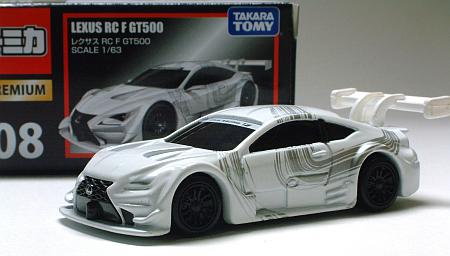 Lexus RC F GT500 | 達??達??達?束達?村脱?贈竪族臓達?即達?損達?損脱?促竪即?